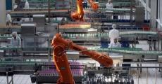 México, reprobado en el uso de automatización industrial