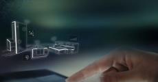 Tecnologías digitales para una industria europea más competitiva en un entorno global